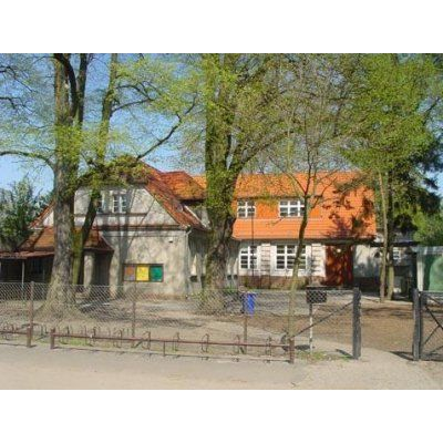 Kinderschule Oberhavel